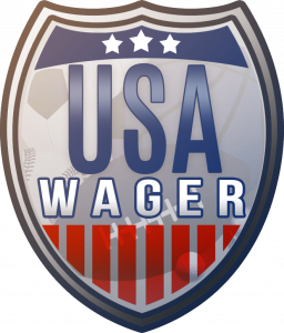 USA Wager - Legalized Sports Betting for United States Players