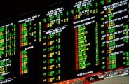 Arizona Sports Betting Bill
