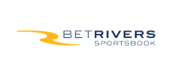 Rush Street Interactive Partners With Global Leader Scientific Game to Premier it's Online Casino Games in West Virginia at BetRivers