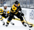Boston Bruins at Philadelphia Flyers Betting Preview