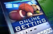 Indiana Super Bowl Betting Promotions for Sunday