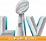 Super Bowl LV Betting Preview