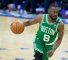 Boston Celtics vs LA Clippers Betting Preview