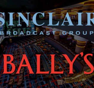 Bally Sports and Regional Cable TV