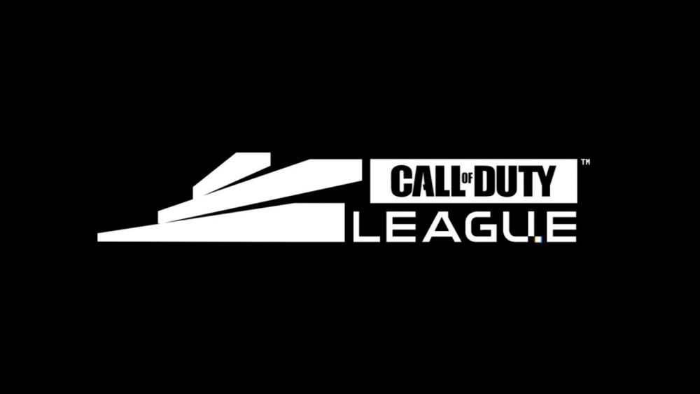 Call of Duty League Stage 2 - Week 1 Betting Picks