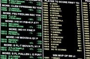 Ohio Looking to Jump on the Legal Sports Betting Bandwagon