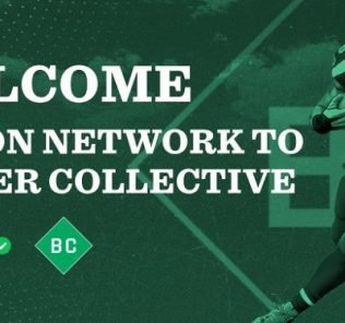 Better Collective Buys Action Network