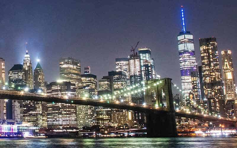 Bovada Responds to New York State Regulations