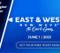 East & West iGaming