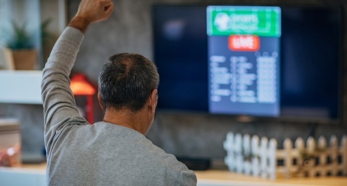 Simplebet and INTRALOT Expand Their Solution to MLB and the NBA
