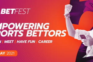 Free Ticket to BetFest