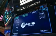 Genius Sports buys Second Spectrum for $200 million
