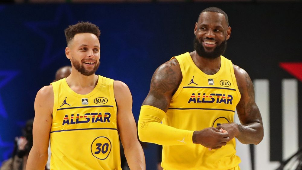 Lakers vs Warriors Betting Preview