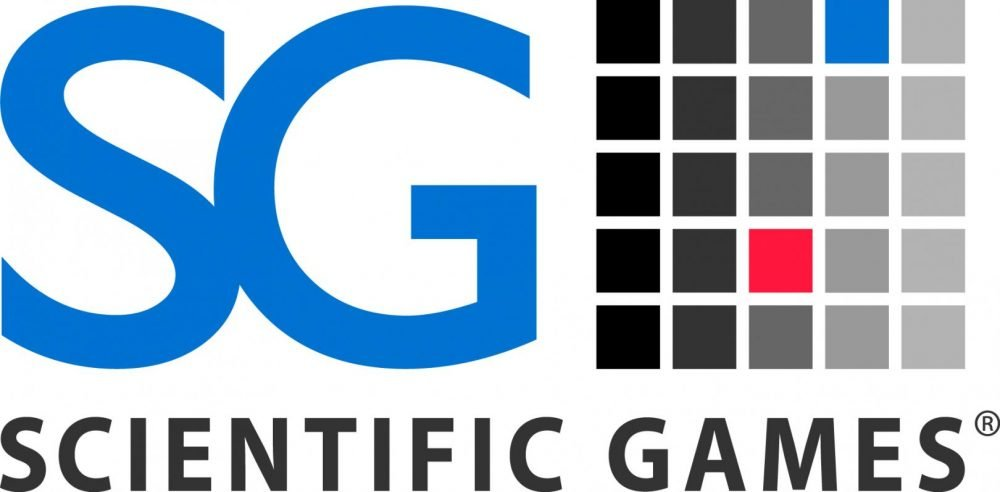 Scientific Games Acquisition of SportCast Sets Stage for Enhanced Betting Experience