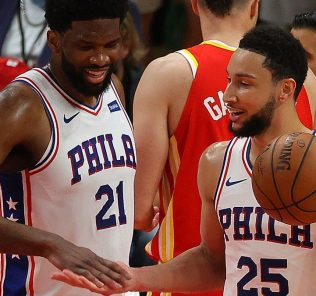 76ers vs Hawks Game 4 Preview and Prediction