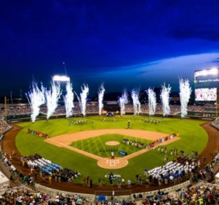 College World Series Picks and Predictions