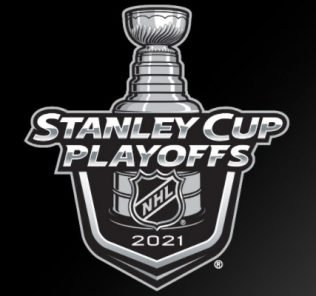 Stanley Cup Futures Odds