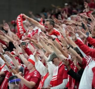 Wales vs Denmark UEFA EURO 2020 Betting Preview
