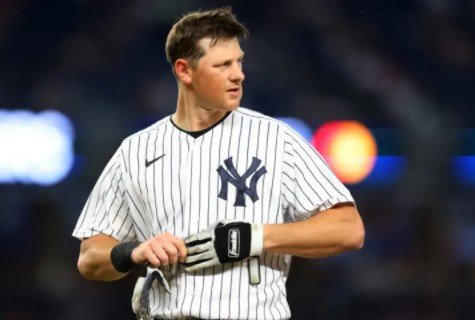 Yankees Poor Form Continues