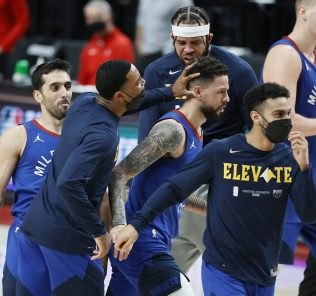Betting for the Underdogs in the NBA Playoffs