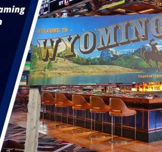 Wyoming Gaming Commission