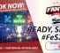 Next Event to be Hosted by Eventus International - Fantasy eSports Summit (FeS) 2021