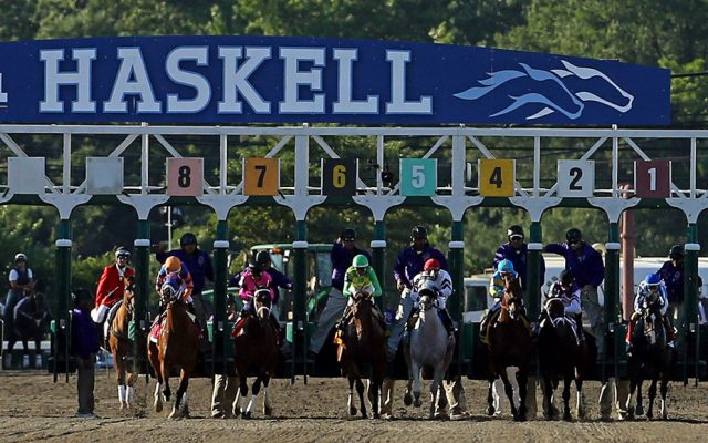 Haskell Invitational Stakes Quick Picks