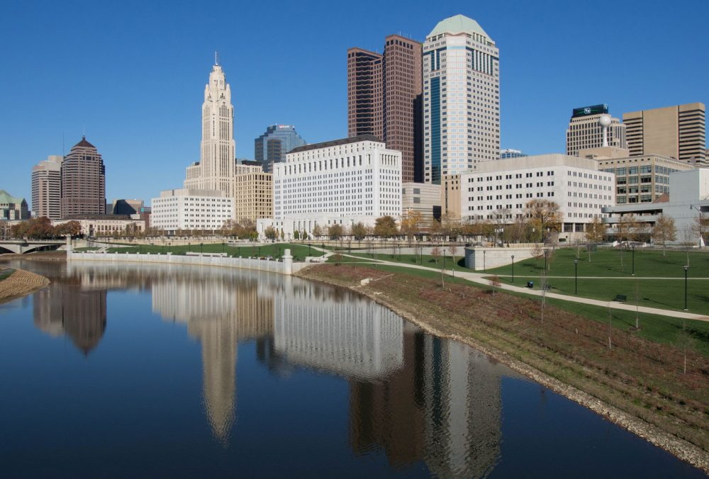 Ohio Sports Betting Bill Delayed Until September