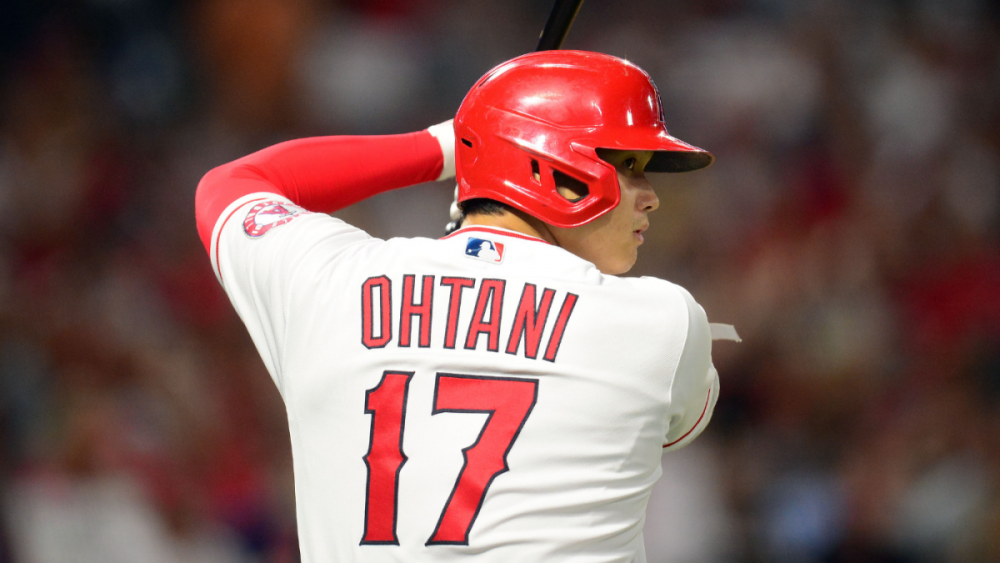 MLB All-Star Props Preview