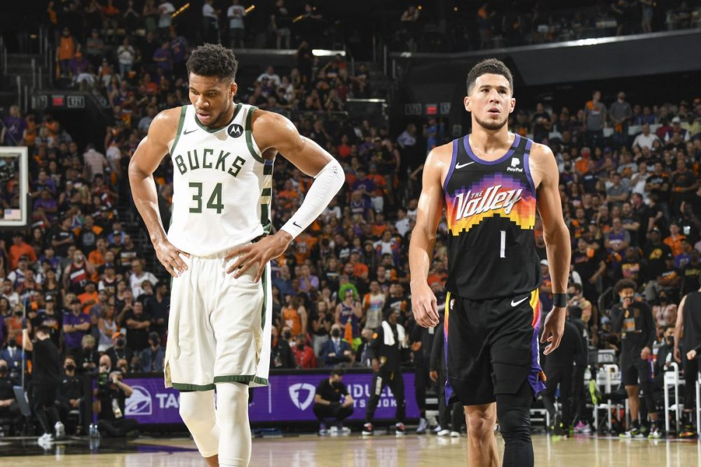 NBA FINALS GAME 6 PREVIEW AND BETTING PICK