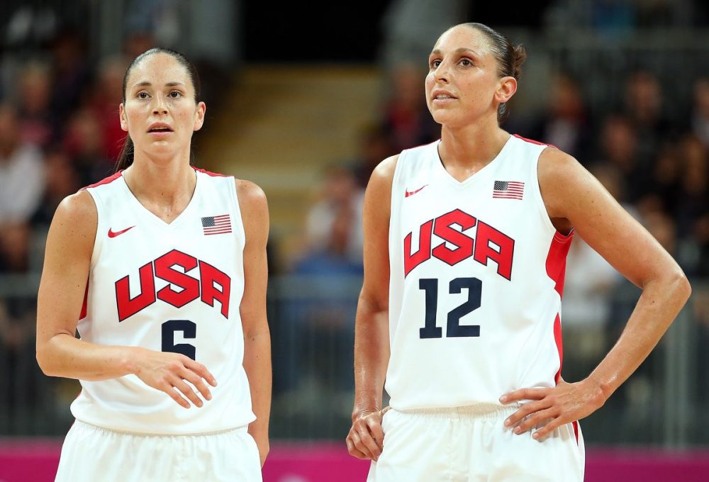 WNBA All-Star Prediction and Preview