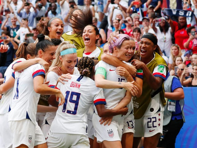 Olympic Women's Soccer: Netherlands vs United States Prediction and Betting Pick
