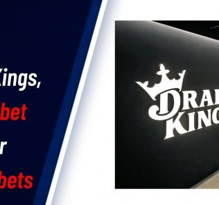DraftKings & Simplebet Set to Offer Micro-Bets
