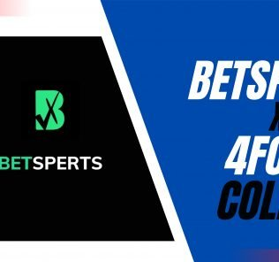 Betsperts Announces Funding & Acquisition of 4for4