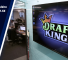 DraftKings purchases Golden Nugget