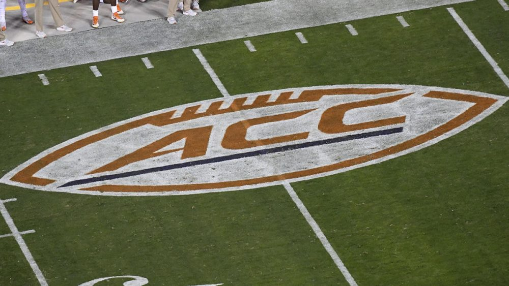 2021 College Football Power 5 Previews: ACC