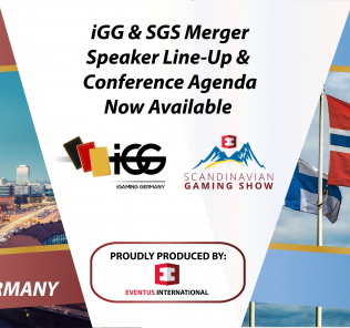 iGaming Germany