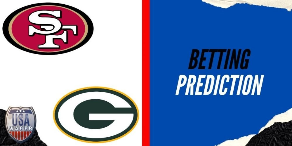 49ers vs Packers Prediction