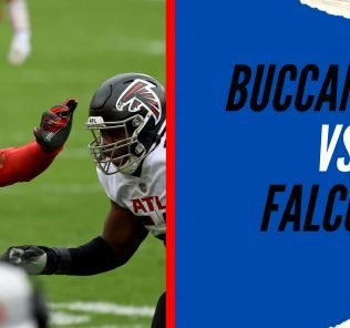 Buccaneers vs Falcons Prediction & Football Odds for September 19th Week 2
