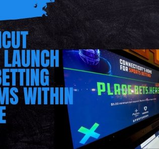 Connecticut Seeks to Launch Sports Betting platforms within the State